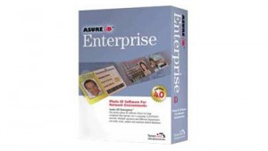 Asure Enterprise Software - Additional License
