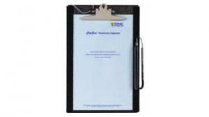 Signature Reader Z-T-C916-HSB