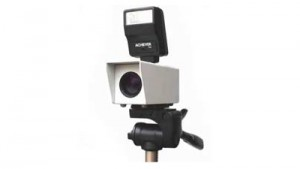 VALCam S-Video Camera with Zoom, Light, USB