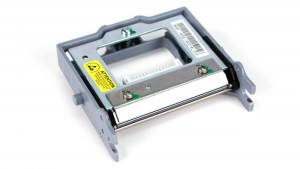 AlphaCard Printhead for PRO 500 & Compass Printers