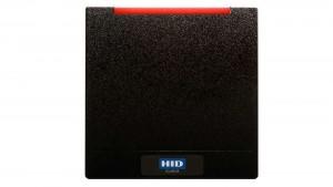HID iCLASS R40 Card Reader