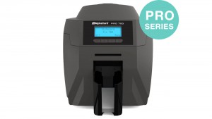AlphaCard PRO 700 ID Card Printer