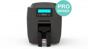 AlphaCard PRO 550 ID Card Printer