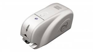 IDP Smart30 Single Sided Printer