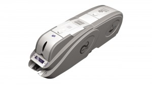 IDP Smart50 Laminating ID Card Printer