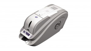 IDP Smart50S ID Card Printer