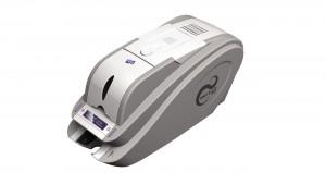 IDP Smart50S ID Card Printer