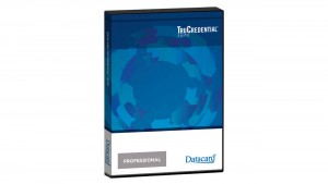 Datacard TruCredential Software-Professional