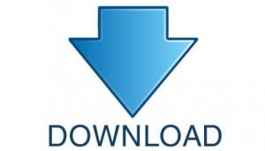 Digital Download-AlphaCard ID Suite Standard
