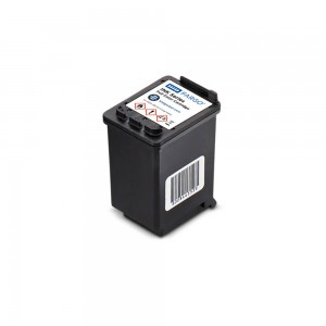 Fargo INK1000 YMC Thermal Inkjet Cartridge