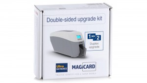 Magicard 600 Printer Dual-Sided Upgrade