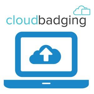 CloudBadging ID Card Software