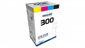Magicard 300 Ribbon