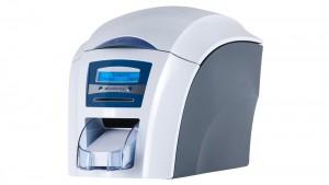 Magicard Enduro+ ID Card Printer