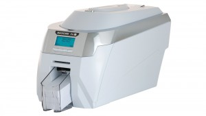 Magicard Rio Pro Duo 2-Sided ID Card Printer
