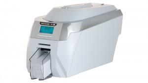 Magicard Rio Pro ID Card Printer - Single Sided