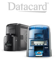 Datacard ID Card Systems