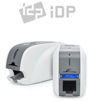 IDP ID Card Systems