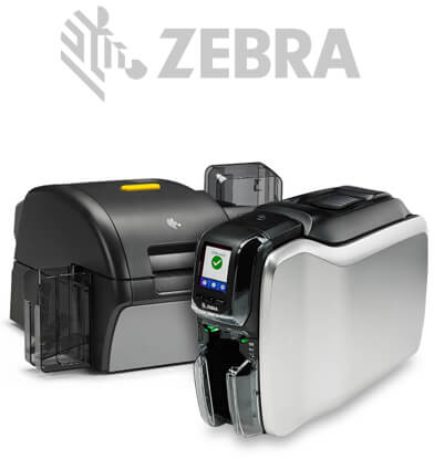Zebra Photo ID Printers | AlphaCard