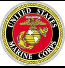 Unites States Marines