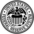 United States Federal Reserve System