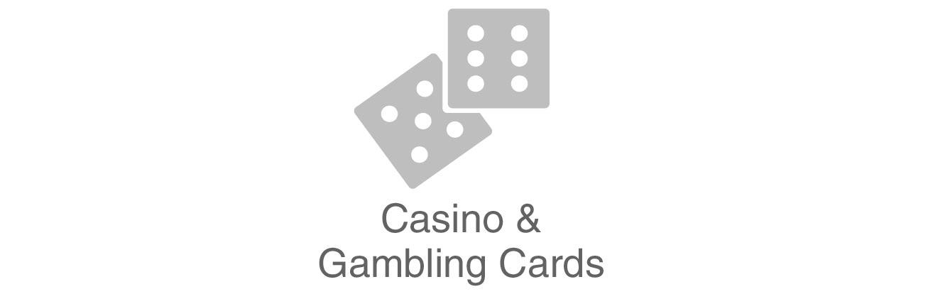 alpha card casino