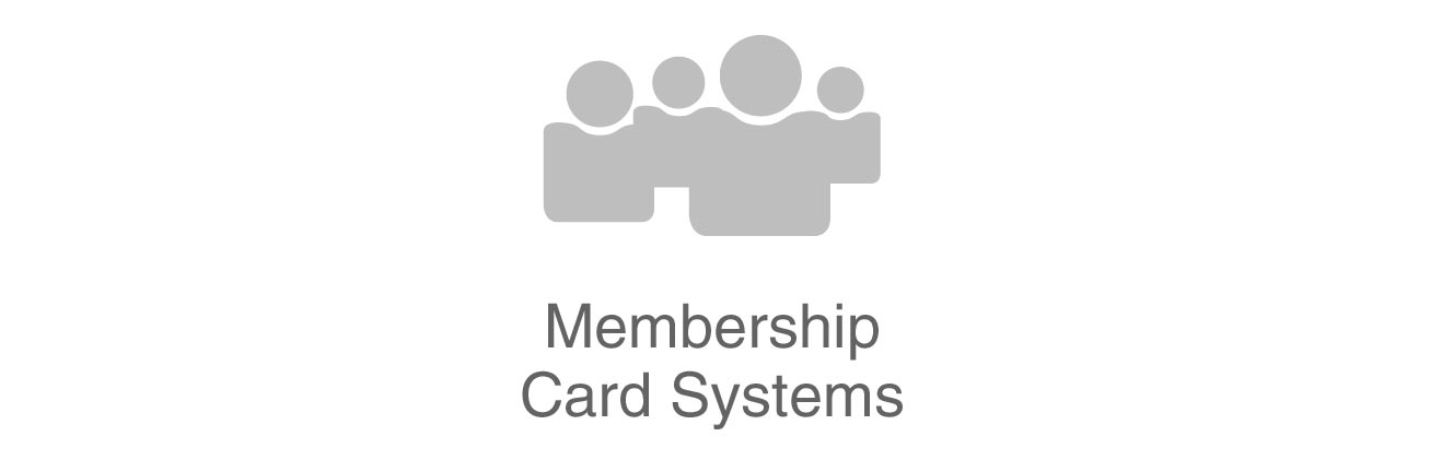 ID Badges & ID Cards: Photo ID Systems Software, ID Card Printers ...