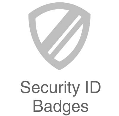 Shop Complete ID Card Systems Designed For Special Industries Including Employee Badge School Cards Students And Staff Retail Membership