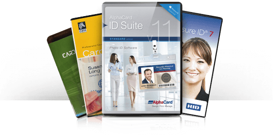 Choosing the Right Card Software