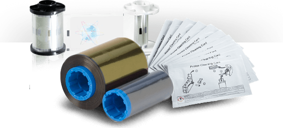 Primer on Printer Supplies