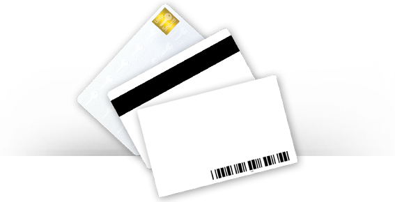 All About Encoding: Barcodes, Mag Stripe, Prox & Smart Chip Cards