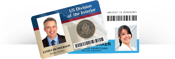 12 Surprising Ways to Use ID Cards