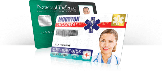 Choosing the Right Photo ID Card System