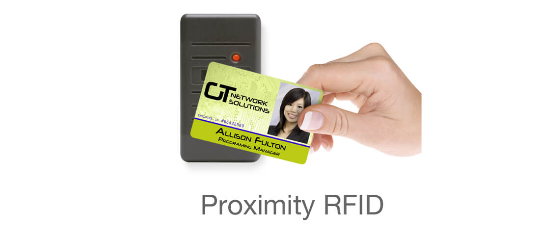 Id card printers alphacard holokote security magnetic stripe reverse transfer card reheart Image collections