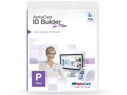 ID Builder Professional