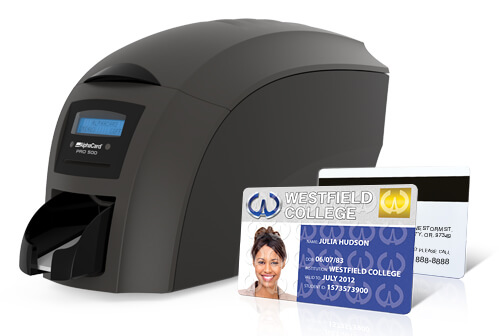 single sided printers dual sided printers dual sided printers value id card printer - Cheap Id Card Printer