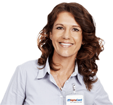 ID Badges & ID Cards: Photo ID Systems Software, ID Card Printers