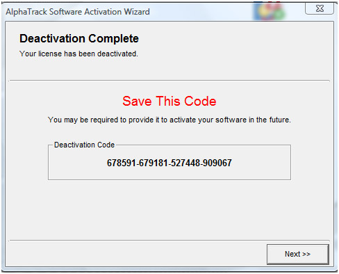 save wizard download cracked