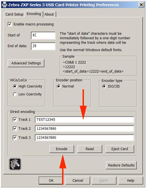 ZXP3 encoding 2