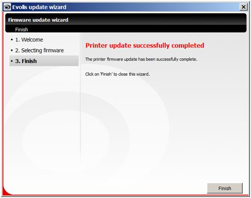 Primacy Firmware 4