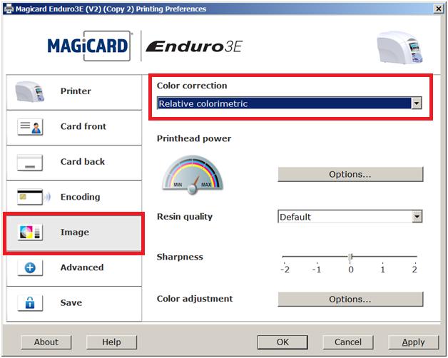 Enduro3E Light Printing 1