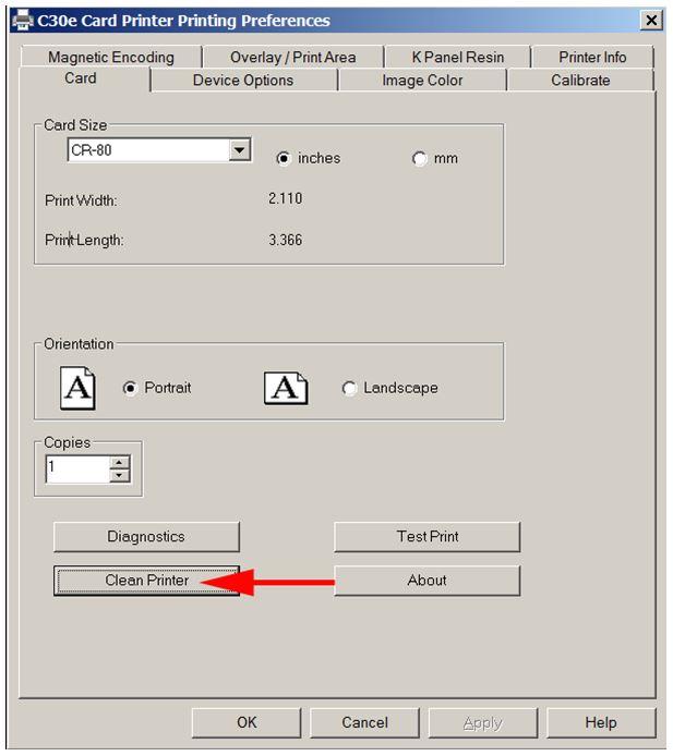c30e_clean_printer