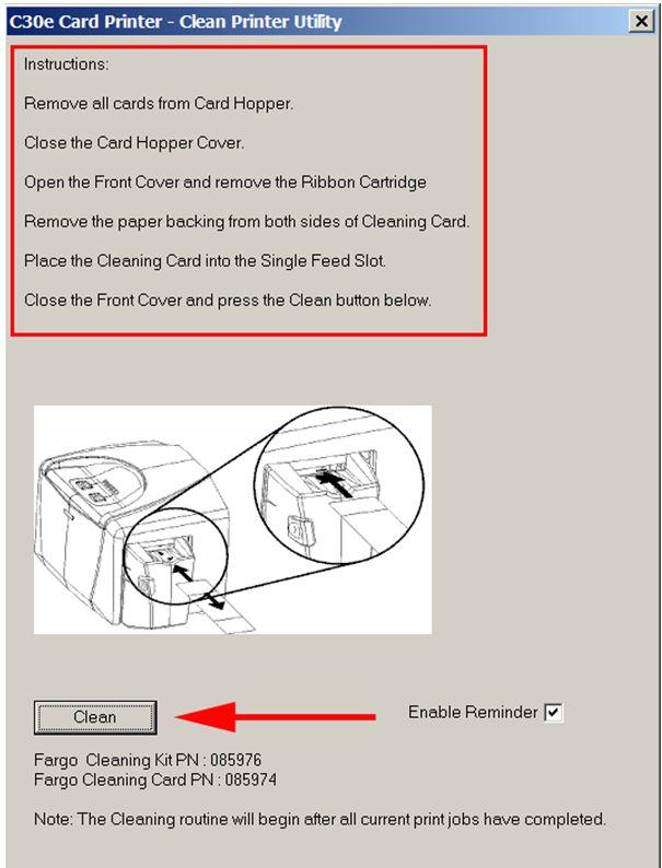 c30e_clean_printer_2