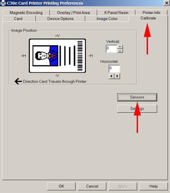 c30e_sensors