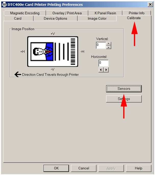 dt400e_sensors