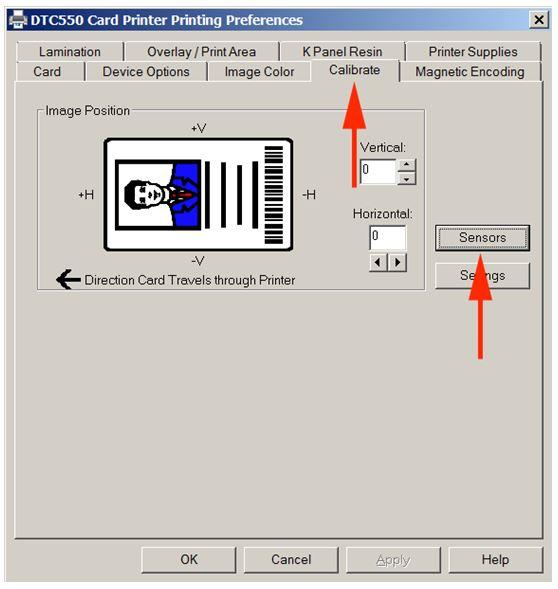 dtc550_sensors