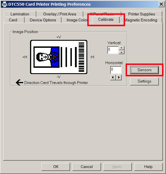 dtc550_calibrate